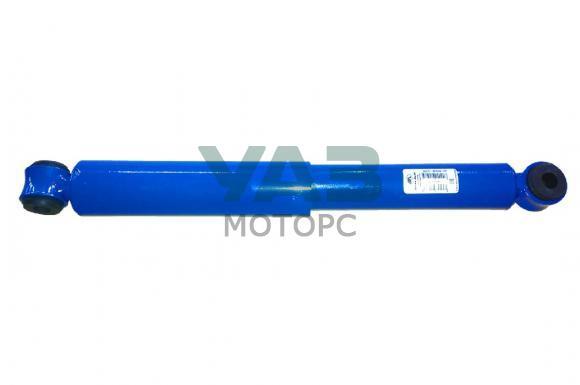 Амортизатор газомасляный (со втулками / передний-задний) Уаз 452, 469 (ООО Шток-Авто) 3151-2915006-107