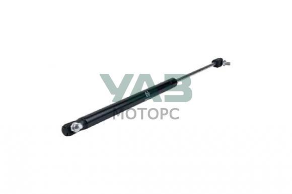 Амортизатор капота (с пальцами) L-500 mm Уаз Патриот (Fenox / Беларусь / А901022) 3163-00-8407108-30