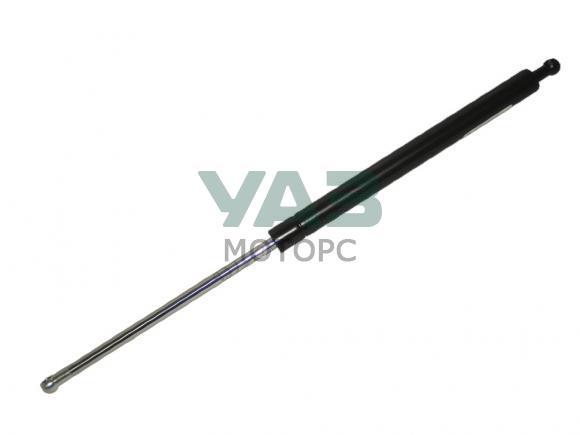 Амортизатор капота (с пальцами)  L-500 mm Уаз Патриот (СААЗ / 12.8231010-01) 3163-00-8407108-30