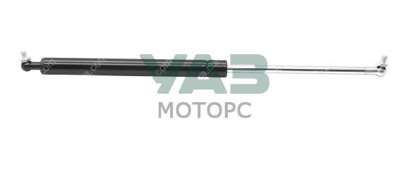 Амортизатор крышки багажника (хлопушки) Уаз 3151, Хантер (СААЗ) 315177-5706108