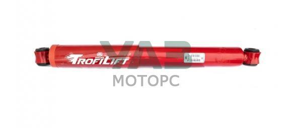 Амортизатор передний (усиленный / газомасляный / со втулками) Уаз Хантер, 3160 (ООО Шток-Авто) SA205-2905004-107
