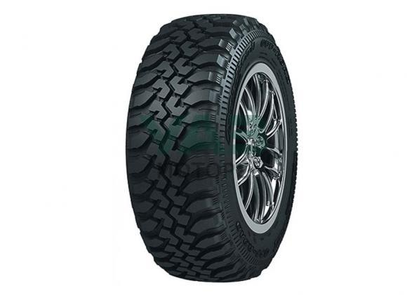 Автошина 245/70 R16  Cordiant Off Road OS-501 111Q