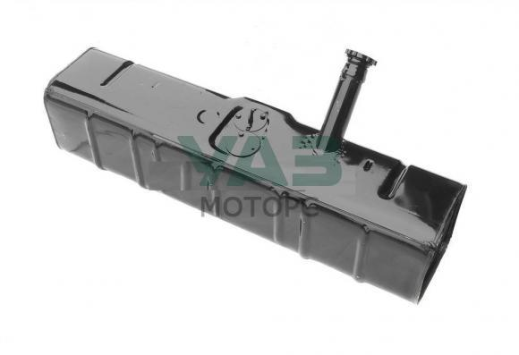 Бак топливный левый Уаз Хантер (инжекторный двигатель) (ОАО УАЗ) 3151-95-1101009-01