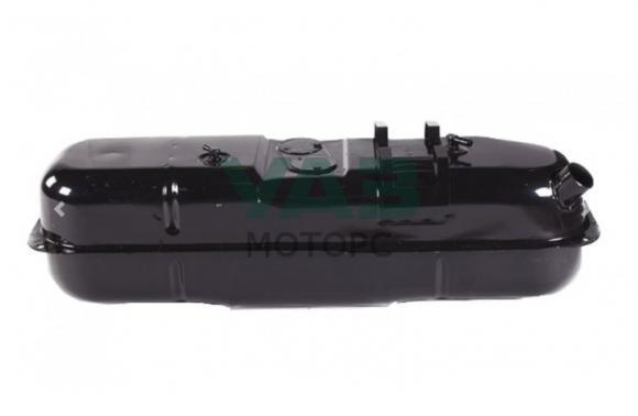 Бак топливный левый Уаз Карго (ОАО УАЗ) 2360-00-1101009-01