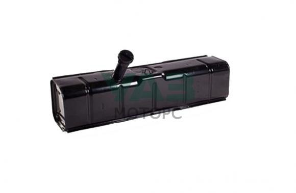 Бак топливный правый Уаз Хантер (дизельный двигатель) (ОАО УАЗ) 3151-48-1101010-01