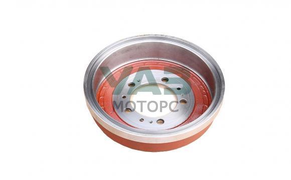 Барабан тормозной Уаз (ОАО АДС) 42000.3151-00-3501070-00