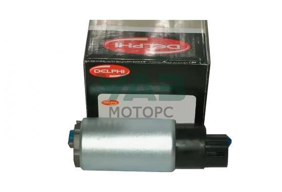 Бензонасос электрический (вставка погружного модуля / аналог Bosch) Delphi Fe0429-12B1