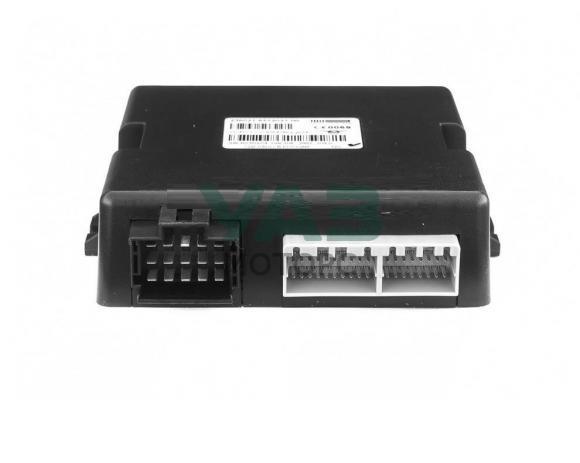 Блок управления электропакетом Уаз Профи (ГБО) (ОАО УАЗ) 2360-21-6512021-00