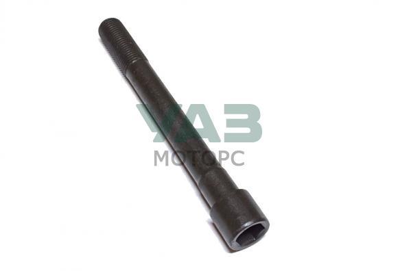 Болт головки блока цилиндров (ГБЦ) ЗМЗ 40904 Евро 3. 4 (ОАО ЗМЗ) 40624.1003050