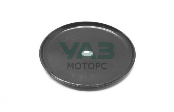 Чашка буфера рессоры Уаз 3160 (ОАО УАЗ) 3160-00-2912628-00