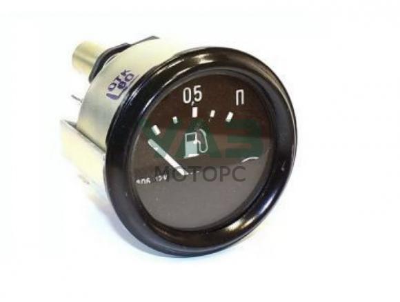 Датчик щитка приборов (уровень топлива) (нового образца/инжекторный двигатель) Уаз Хантер, Буханка (Автоприбор Владимир) 131.3806