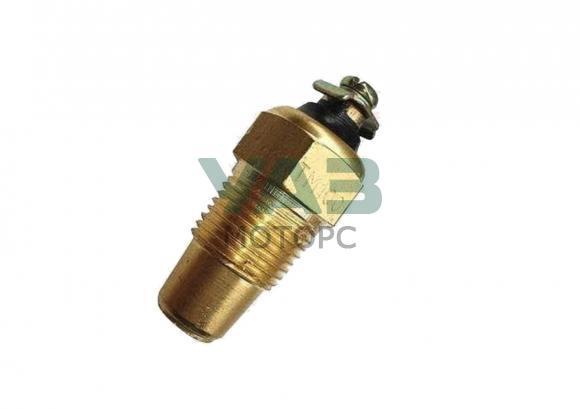 Датчик температуры ТМ-100 (винт) (Автоприбор Калуга) ТМ-100В 3808000