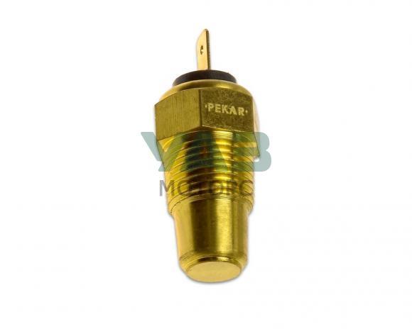 Датчик температуры ТМ-100А (клемма) Уаз (Ульяновск) ТМ-100А 3808000