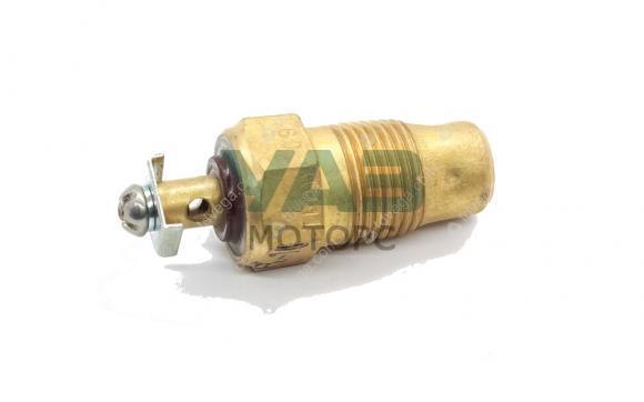 Датчик температуры ТМ-111-09 (на радиатор / винт / аналог 104) (Автоприбор) ТМ-111-09-3808000