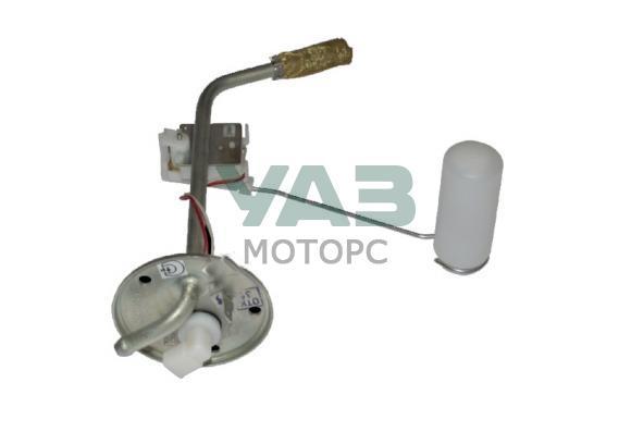 Датчик уровня топлива с топливозаборником Уаз 3909, 2206 (6232.3827) (Автоприбо / Владимир) 3741-00-3827010-00