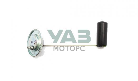 Датчик уровня топлива Уаз 452 (карбюраторный двигатель) (Ульяновск) 452-50.3827010