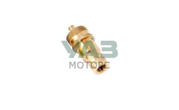 Дефлятор РИФ для стравливания давления в шинах 0,2-3 кг/см (SP053)