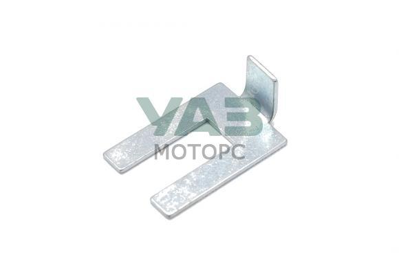 Фиксатор жиклера омывателя Уаз Патриот, Хантер, 452 (ОАО УАЗ) 3151-5208025