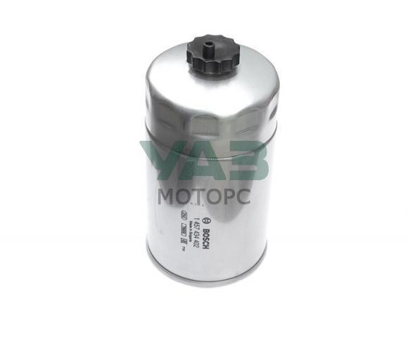 Фильтр грубой очистки топлива Уаз Патриот (Iveco) (Bosch 1 457 434 402) 31631-1105010