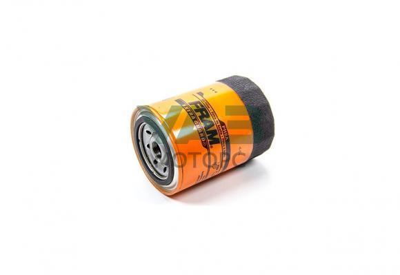 Фильтр масляный Уаз (ЗМЗ 409, 514) (Fram PH8A) 0406-00-1012006-00