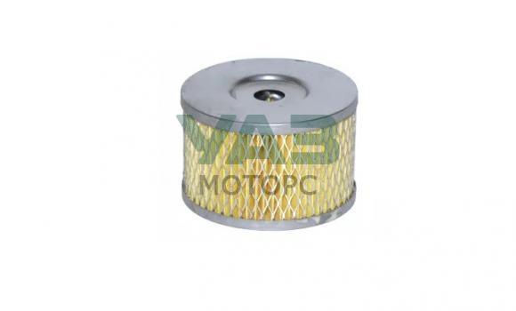 Фильтрующий элемент гидроусилителя руля Уаз (ОАО УАЗ) 4310-3407359-11