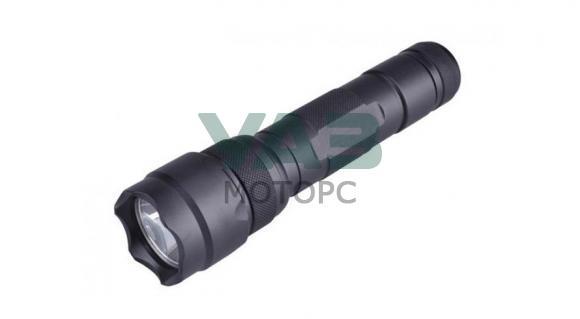 Фонарь Flashlight 300-800 lumens