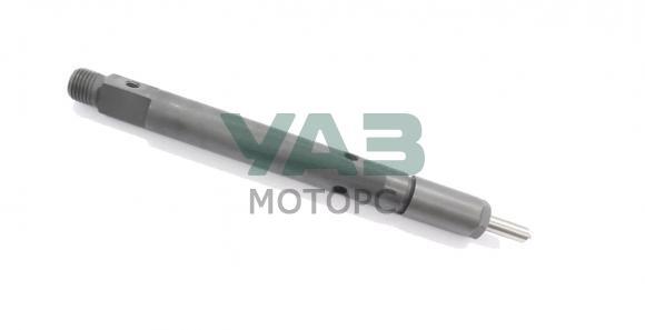 Форсунка топливная ЗМЗ 514 Евро 2, 3 (Bosch / 0 432 193 549) 514.1112010