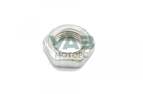 Гайка М16х1,5 (тормозного шланга / рулевого колеса) (Красная Этна) 250636-П29