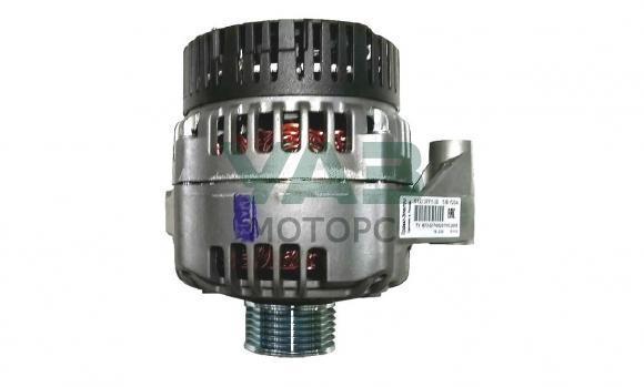 Генератор 130А (ЗМЗ 409) (Прамо) 5122.3771-30