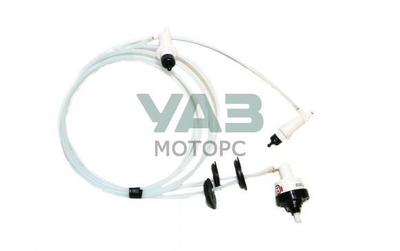 Гидрокорректор фар Уаз 3741 (ДААЗ / Димитровград) 3741-00-3718010-00