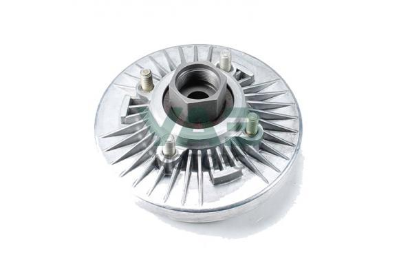 Гидромуфта (без вентилятора) ЗМЗ 409, 514 (Н. Новгород) 3162-00-1308070
