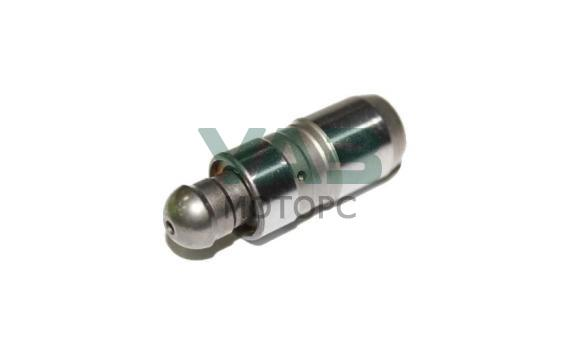 Гидроопора (гидрокомпенсатор) ЗМЗ 514, УМЗ 4213 (INA / Германия) 514.1007040