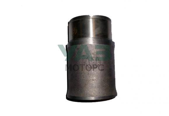 Гильза блока цилиндров ЗМЗ 402 (d=92 мм) (ОАО ЗМЗ) 24-1002020-05