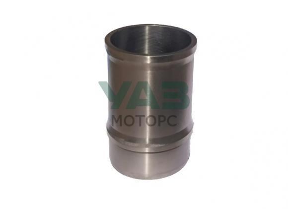 Гильза блока цилиндров ЗМЗ 410 (ОАО ЗМЗ) 410-1002023