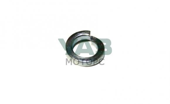 Гровер диаметр 10 мм (Красная Этна / Н. Новгород) 0000-00-0252136-02