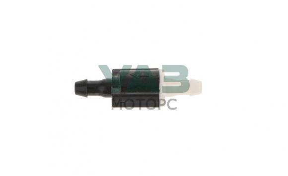 Клапан (обратки омывателя) Уаз (Dominant) TO85032126020
