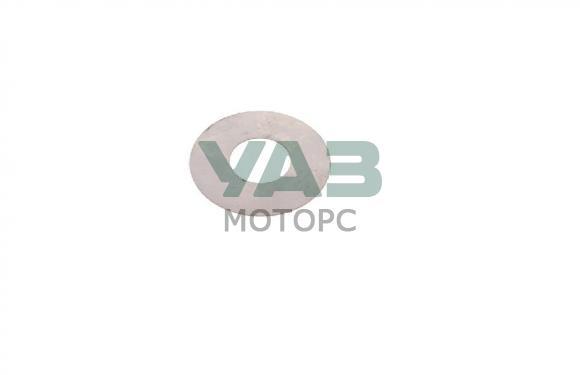 Кольцо маслоотражающее подшипника 7608 переднего моста Спайсер (ОАО УАЗ) 3160-00-2302050-97