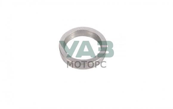 Кольцо распорное подшипника ведущей шестерни главной пары Уаз 469, 452 (ОАО УАЗ) 3741-00-2402029-00
