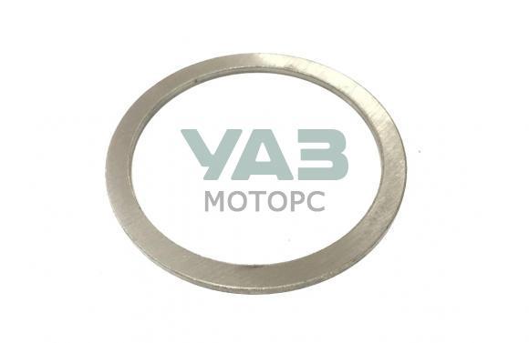 Кольцо регулировочное 3,05 мм / мост Спайсер (Автопром / Ульяновск) 3160-00-2403090-00