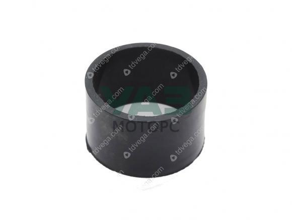 Кольцо уплотнительное на корпус РХХ (ЗМЗ  409, 4091) (ОАО ЗМЗ) 406.1147076-10