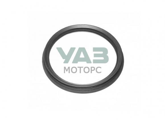 Кольцо уплотнительное погружного модуля УАЗ Патриот, Профи с 2017 года (один бак) (ОАО УАЗ) 3163-00-1101022-00