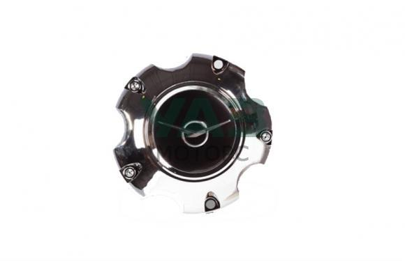 Колпак литого диска Уаз Патриот (Сахара) (ОАО УАЗ) 3163-00-3102010-20