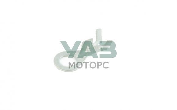 Контакт накидной (кольцо малое) 527-1 (Димавтоплюс / Дмитровград)