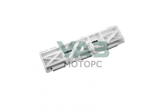 Кронштейн крепления бампера боковой Уаз Патриот (ОАО УАЗ) 3163-80-2804044-00