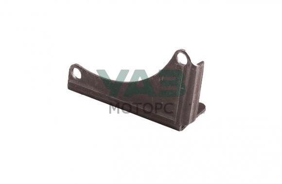 Кронштейн крепления приемной трубы Уаз 3151 (ОАО УАЗ) 3151-48-1203025-00