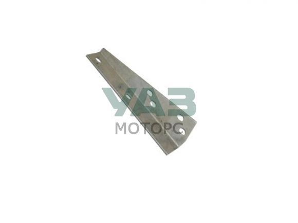 Кронштейн крепления приемной трубы Уаз 469 (ОАО УАЗ) 3151-20-1203025-00