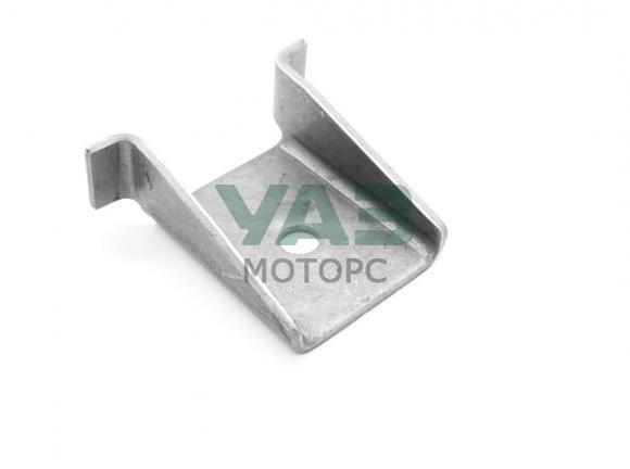 Кронштейн подвески глушителя Уаз (ОАО УАЗ) 2360-00-1203041-00