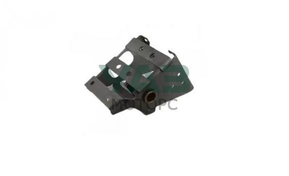 Кронштейн вакуумного усилителя тормоза Уаз 452, 3741 (ОАО УАЗ) 3741-00-3510210-00