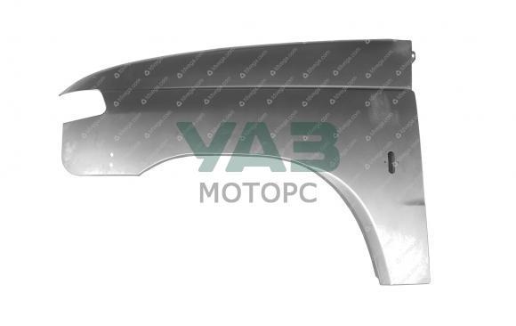 Крыло переднее левое Уаз Профи (ОАО УАЗ) 2360-8403011-10