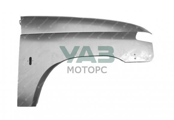 Крыло переднее правое Уаз Профи (ОАО УАЗ) 2360-8403010-10